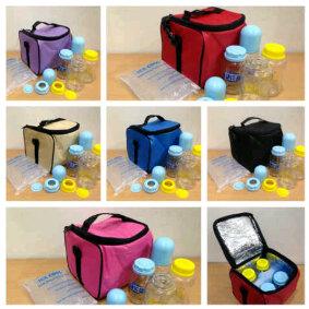 cooler bag polos